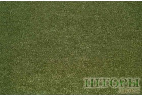 Софт зелёный 9250 v 15